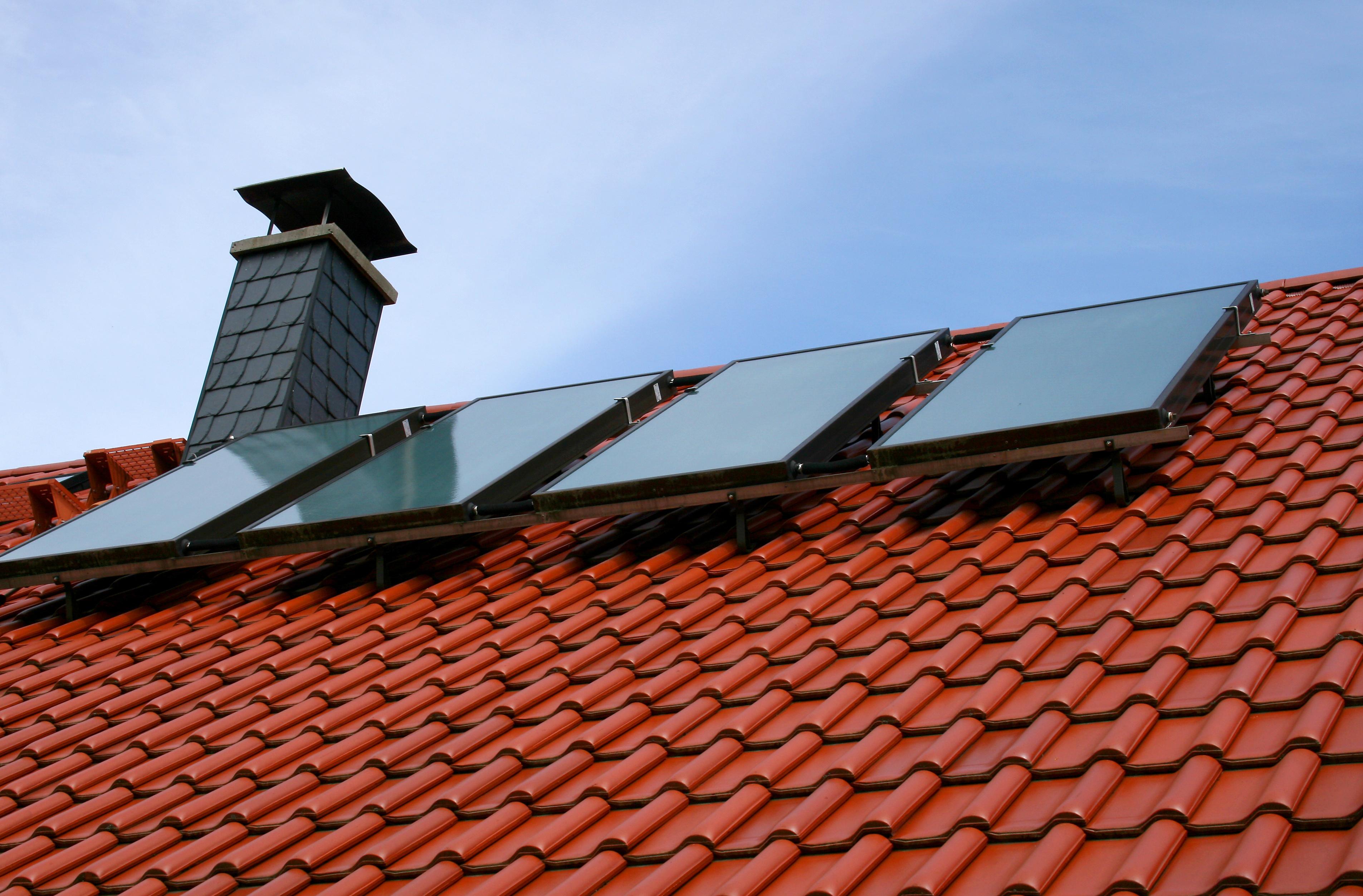 termico-solare-ravenna